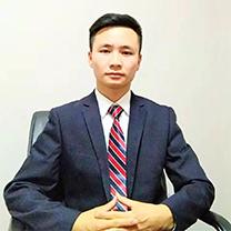 遵义合同纠纷律师|遵义劳动工伤律师|遵义交通事故律师 - 遵义律师刘磊网