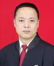 李国强律师