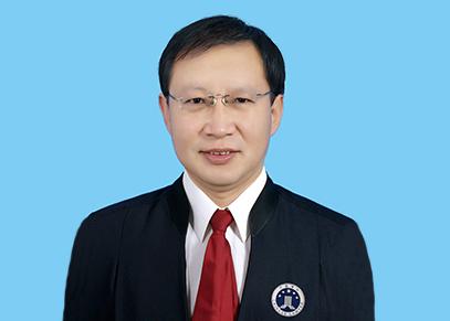 谢文东律师
