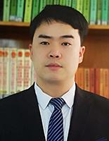 市中区刑事辩护律师|市中区民事诉讼律师|市中区法律顾问律师 - 济南刘岩律师网