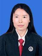 王玉兰律师