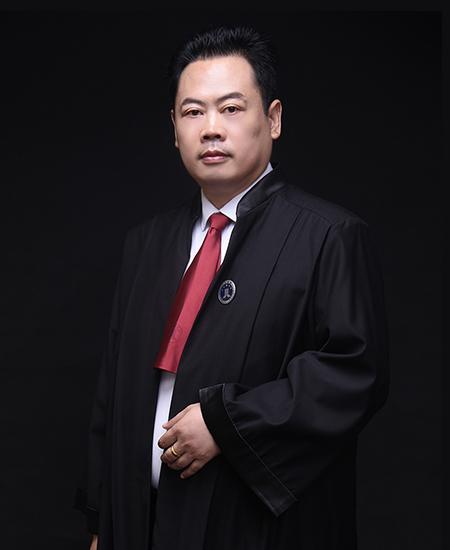 董忠玉律师