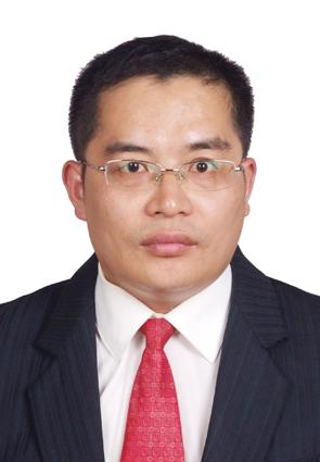 邹维高律师
