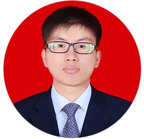 神木蒋宇律师-专业提供劳动工伤|交通事故|婚姻家庭等法律服务 - 神木律师网