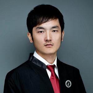 神木律师咨询,神木律师,韩虎伟律师 - 神木律师网