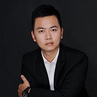 万宁张彪律师-专业提供合同纠纷|建筑工程|房产纠纷等法律服务 - 海南陵水万宁专业律师