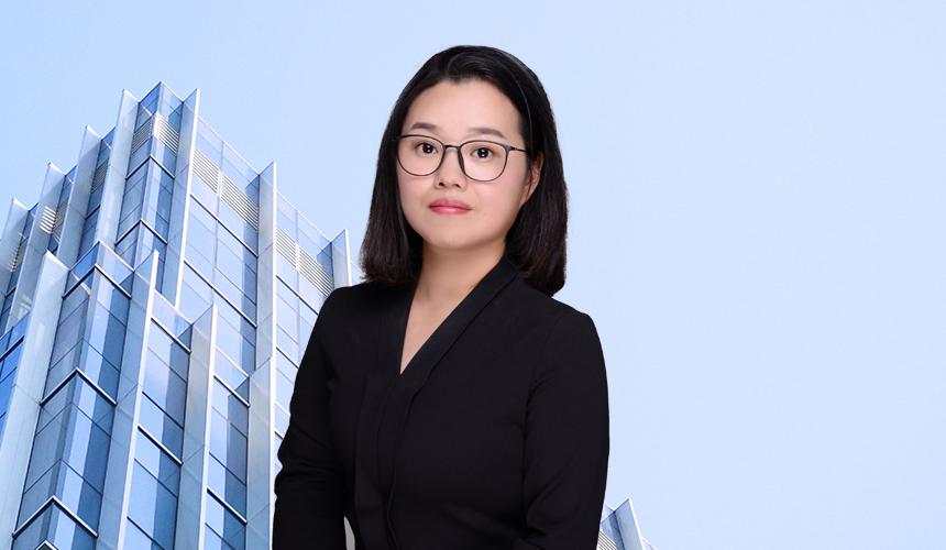 衢州专业律师-为您提供刑事辩护|劳动工伤|婚姻家庭|合同纠纷法律服务 - 衢州律师在线