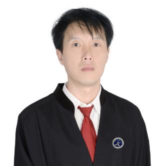 旬阳专业律师-陈睿律师|民事诉讼|合同债务纠纷|婚姻家庭|刑事辩护||陕西法力律所 - 旬阳律师网