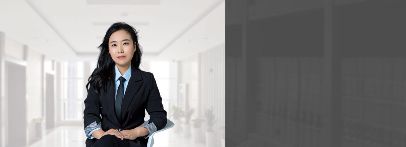 霸州专业律师-提供刑事辩护|交通事故|婚姻家庭|债权债务法律服务 - 廊坊专业律师网