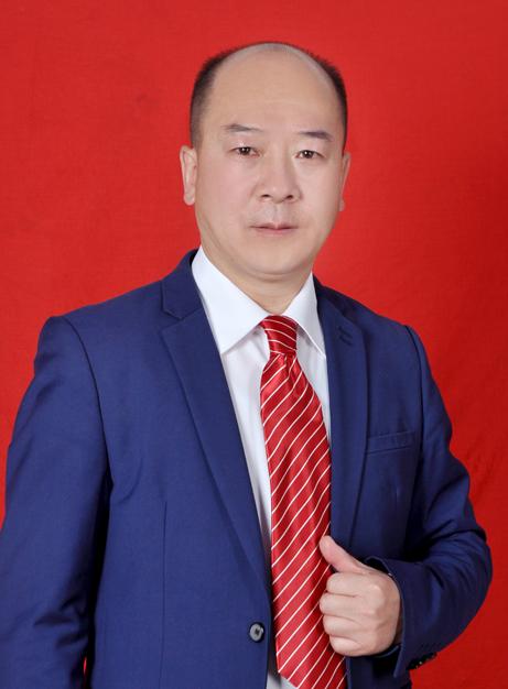 闫国田律师