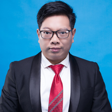 新化县专业律师-提供合同纠纷|房产纠纷|交通事故|婚姻家庭法律服务 - 新化县律师网