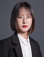 武义县合同纠纷律师|武义县婚姻家庭律师|武义县交通事故律师 - 王颖律师法律服务网