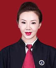 董阳一律师