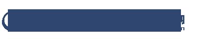 株洲肖树根律师专业法律服务网