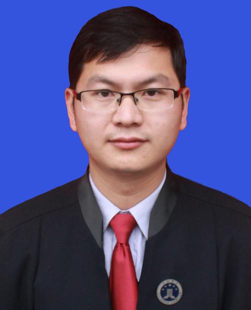 吉安永新县专业律师-提供交通事故|婚姻家庭|刑事辩护|债权债务等法律服务 - 吉安永新县律师网