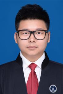 潘仁根律师