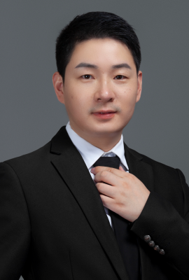 李战全律师