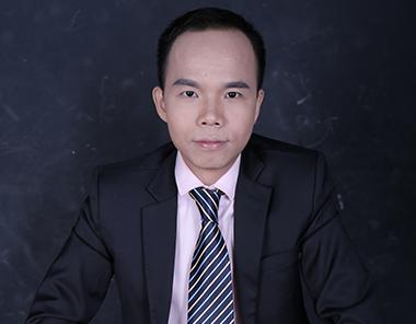 邓庆奋律师