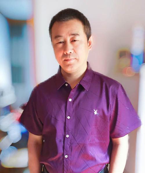 秦景敏律师