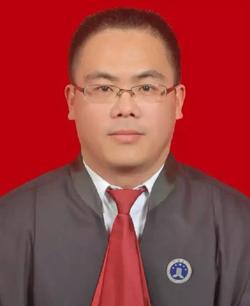 徐州专业律师|徐州律师咨询|徐州免费咨询律师 - 徐州马云峰律师网