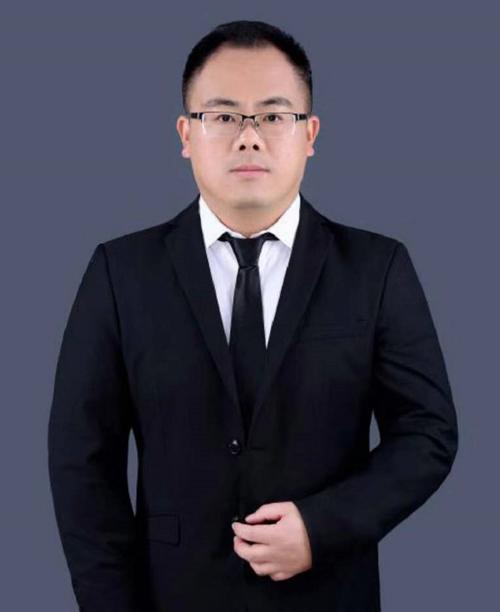 马云峰律师