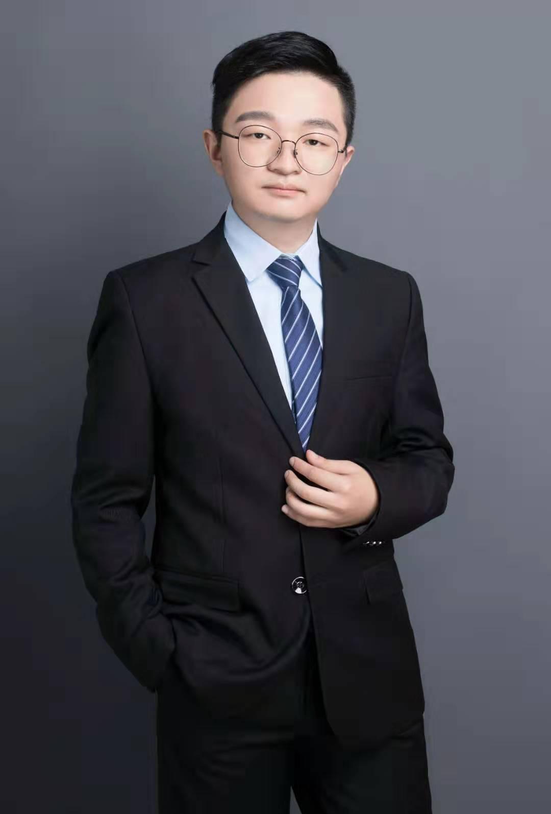 上海迈伦团队