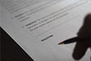 民间借贷哪些公证债权文书将不予执行