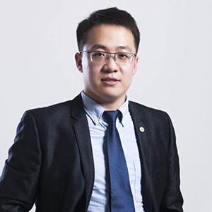 聊城刘阳律师|专注交通事故法律服务 - 聊城资深交通事故律师刘阳