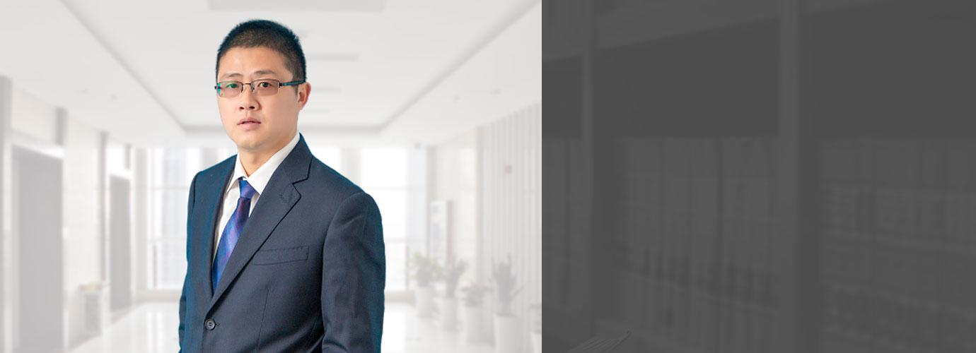 盱眙县杨秀志律师-专业提供刑事辩护|婚姻家庭|交通事故等法律服务 - 盱眙县婚姻刑事公司类律师