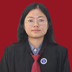 陈美珍律师