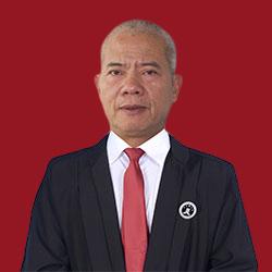 刘华梅律师