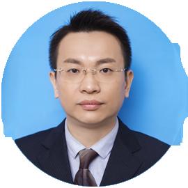 冯松斌律师