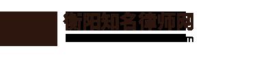 衡阳知名律师网