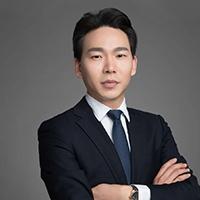 晏子灿律师