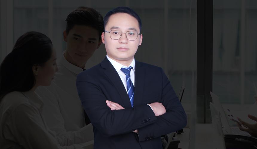 陆良区王玉用律师-专业提供刑事辩护|交通事故|劳动工伤等法律服务 - 云南曲靖知名律师