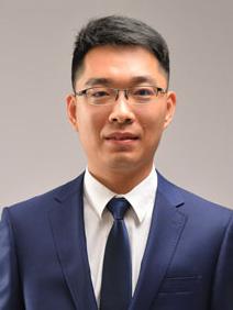 胶州李鑫律师-专业提供婚姻家庭|刑事辩护|合同纠纷等法律服务 - 胶州律师法律咨询