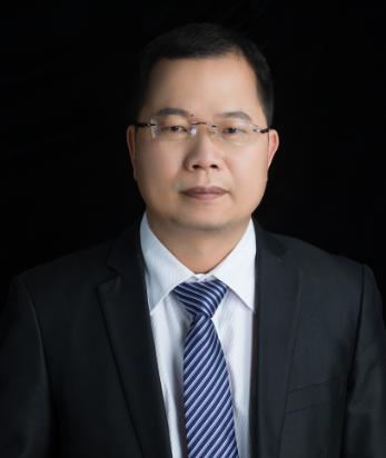 刘志均事务所律师