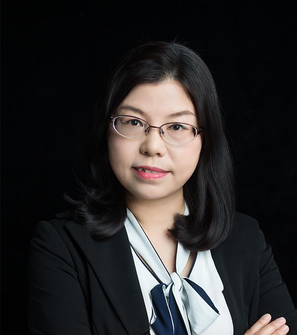 雍雪林律师