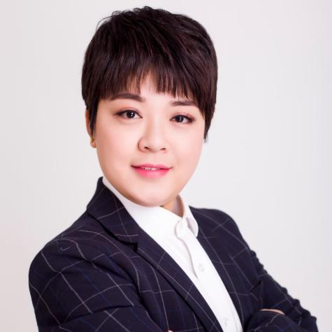 清河县专业律师-提供合同纠纷|交通事故|婚姻家庭|刑事辩护等法律服务 - 清河县律师网