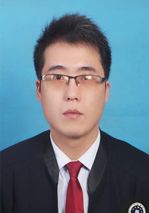 李广波律师
