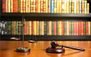 创业公司有没有必要请法律顾问?