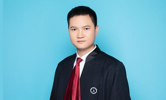 纳雍县张翼律师 - 毕节纳雍张翼律师