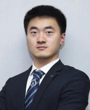 彭青春律师
