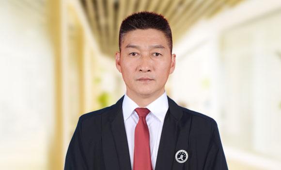 康县合同纠纷律师|康县交通事故律师|康县婚姻家庭律师 - 临沧杨彪律师网