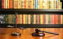 不育夫妻因收养孩子离婚案例分析