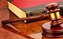 法院离婚后财产纠纷案例