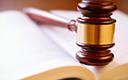抵押借款合同的效力认定案例