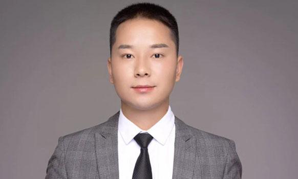 信阳婚姻家庭律师|信阳刑事辩护律师|信阳房产纠纷律师 - 苏猛律师网