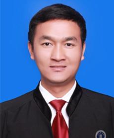 陈国先律师