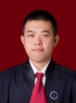 李培鼎律师